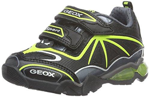 geox-j-light-eclipse-2-boy-a-zapatillas-para-nios-schwarz-black-limec0802-32-eu