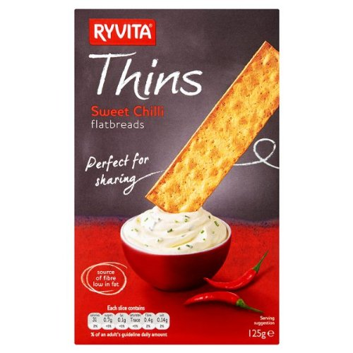 ryvita-thins-sweet-chilli-flatbreads-125g-pack-of-6-x-125g