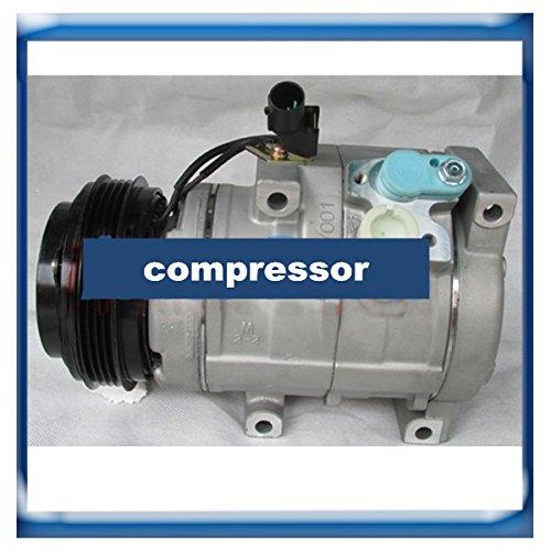 gowe-compresseur-pour-10s20-c-compresseur-pour-kia-grand-carnaval-sedona-29-97701-4d100-447260-6111-