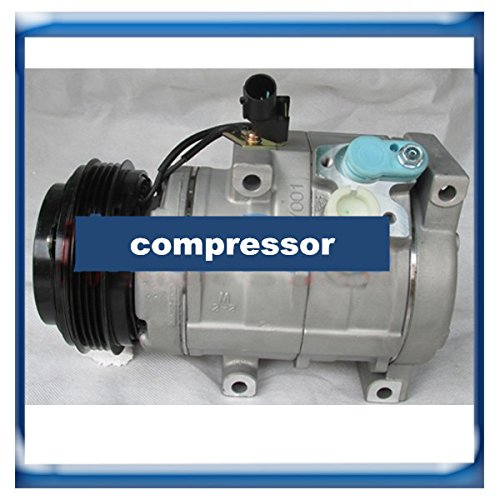 gowe-kompressor-fr-10s20c-kompressor-fr-kia-grand-carnival-sedona-2997701-4d100447260-6111447260-611