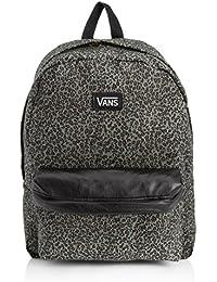 6075a37f51a6 Vans School Bags  Buy Vans School Bags online at best prices in ...
