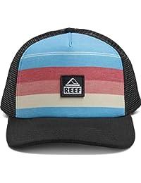 Reef Gorra para Hombre 64790495084