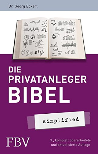 Die Privatanlegerbibel (simplified)
