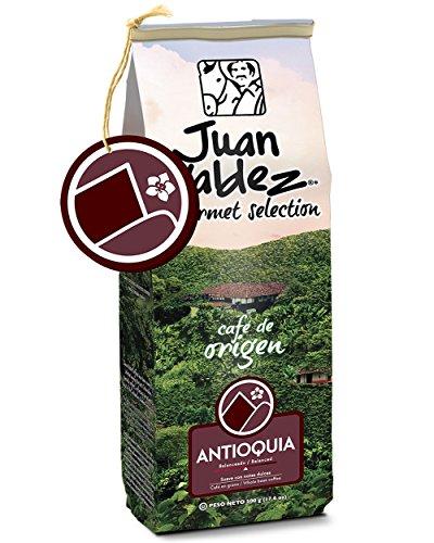 juan-valdez-cafe-de-origen-antioquia-cafe-grano-de-colombia-500g
