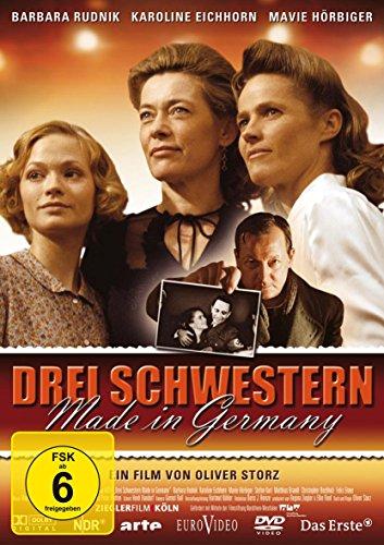 Bild von Drei Schwestern Made in Germany
