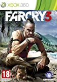 Cheapest Far Cry 3 on Xbox 360