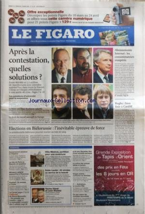 figaro-le-no-19167-du-18-03-2006-apres-la-contestation-quelles-solutions-abonnements-internet-les-co