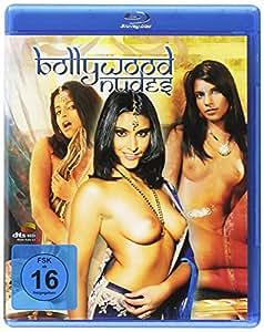 Bollywood Nudes [Blu-ray]