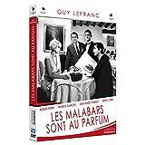 Collection les films du patrimoine: Les Malabars sont au Parfum