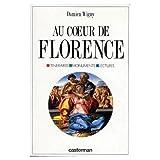 Duculot 01/01/1994