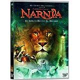 Las crónicas de Narnia: El león, la bruja y el armario (Ed. Senc