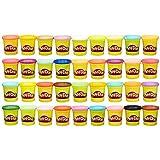 Play-Doh Mega Pack (Hasbro 36834F02)