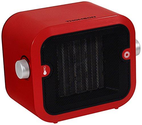 thomson-thsfc15r-termoventilatore-ceramico-progettazione-della-rete-1500w