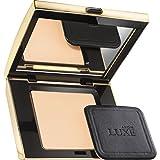 Avon Luxe Silken Pressed Powder Light Medium Silk - Best Reviews Guide