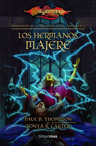 Los Hermanos Majere descarga pdf epub mobi fb2