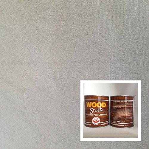tessuto-cielo-auto-e-colla-in-kit-300x150-grigio-chiaro