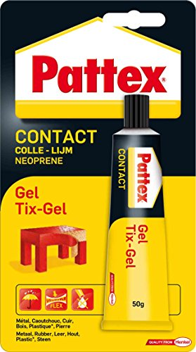 pattex-1563694-colle-forte-contact-gel-blister-50-g