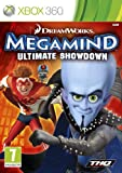 Cheapest Megamind: Ultimate Showdown on Xbox 360
