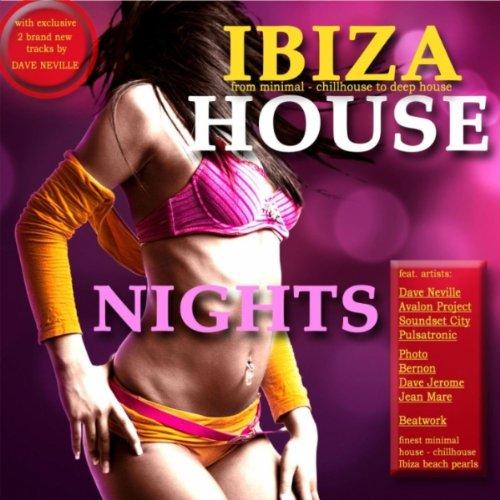 Shake Up (House Zone Mix) (Shake Mix Zone)