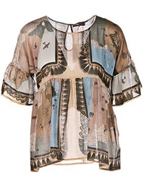 Mucho Gusto - Camisas - para mujer
