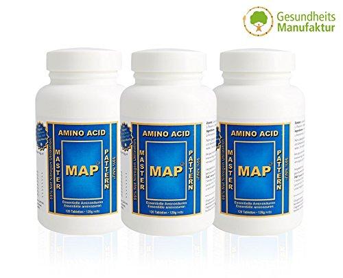 3er-pack-map-master-amino-acid-pattern-von-profdr-mluca-moretti