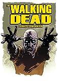 The Walking Dead: The Best of the Official Walking Dead Magazine - Titan Comics - amazon.co.uk