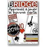 BRIDGE - Expert 2016