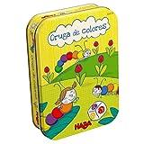 Imagen de HABA Oruga De Colores surtido (Lego