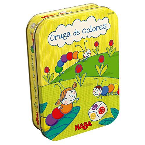 Imagen de Juegos Para Colorear Haba por menos de 9 euros.