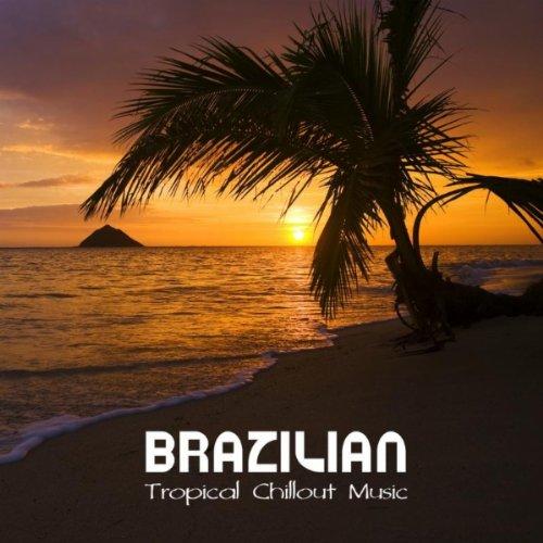 Samba Music and Romantic Spani...