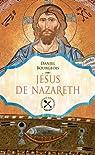 Jésus de Nazareth par Bourgeois