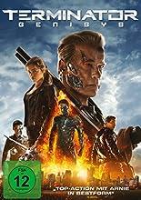 Terminator: Genisys hier kaufen