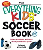 Soccer Books Review and Comparison