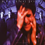 Killing Joke: Night Time (Remastered+Bonus) (Audio CD)