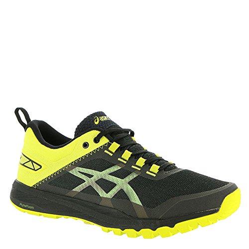 ASICS Mens Gecko XT Sneaker