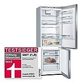 Bosch KGE49VI4A Kühlschrank
