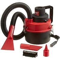 HP 20285Aspirateur humide/sec