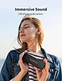 Anker SoundCore 2 Bluetooth Lautsprecher Schwarz - 7