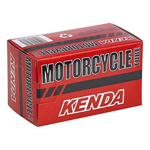 Kenda 69218 : Chambre kenda pneu road 3.50/4.00 - 18 ep-1.3 mm Valve TR-6