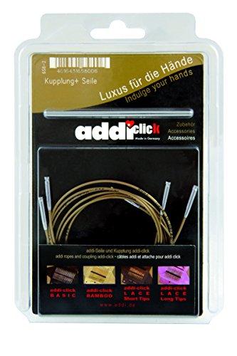 addi-658-2-click-seil-set-gold-silber