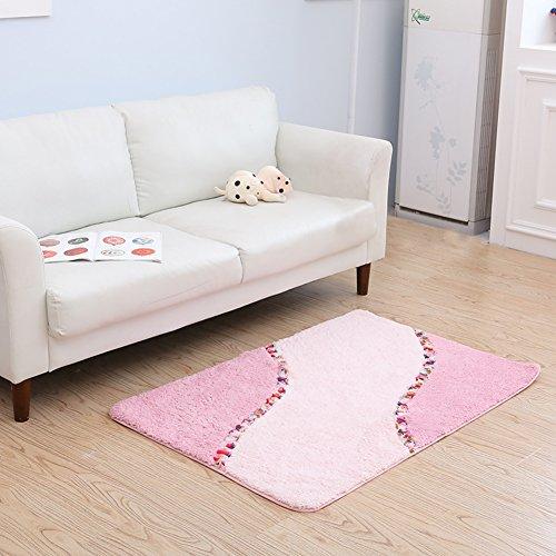 almohadilla-absorbente-pastoral-realzado-a-mano-mat-interior-tapetes-de-entrada-mat-de-puerta-de-dor