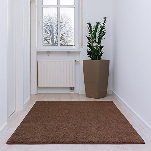 godiva-tapis-shaggy-marron-66-dimensions-140-x-200-cm