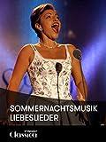 Sommernachtsmusik - Liebeslieder