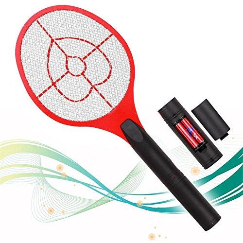 homjo-aa-batteriebetriebener-bug-zapper-mosquito-killer-fledermaus-moskito-schlager-elektro-fliegen-