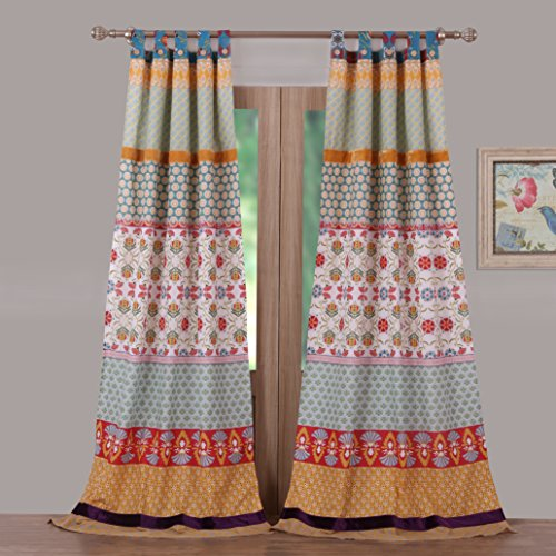 barefoot-bungalow-thalia-window-panel-pair