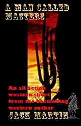 A Man called Masters - western short