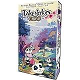 Takenoko Chibis Board Game