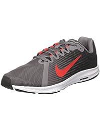 Nike Herren Downshifter 8 Laufschuhe