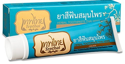 toothpaste-thai-herbs-made-from-thai-herbs-natural-herbs-free-shipping