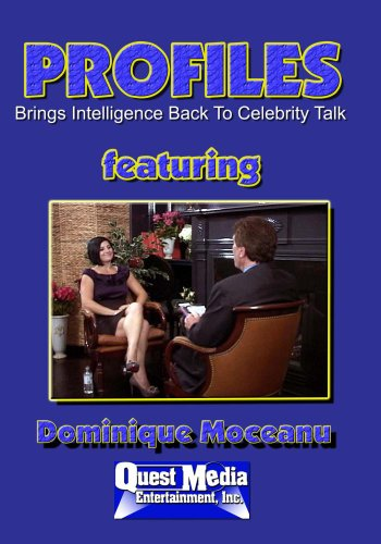 profiles-featuring-dominique-moceanu-dvd-ntsc